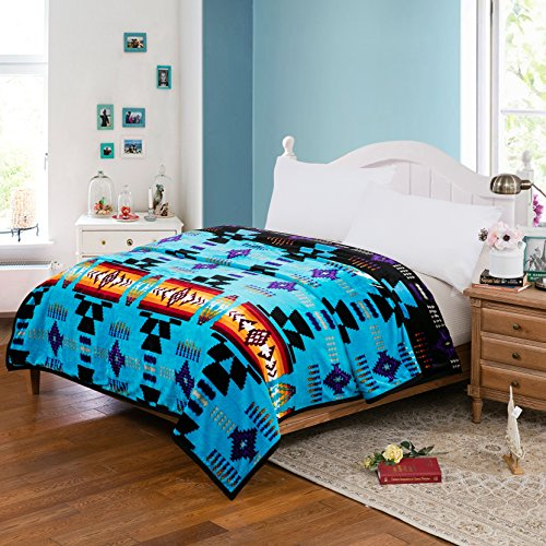 Southwest Design Navajo Queen Reversible product image