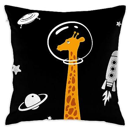 Amazon Com Qipnvy Decorative Throw Pillow Covers 18 X 18 Inch