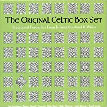 Original Celtic Box Set