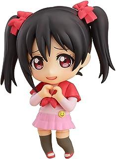 Nico Yazawa Nendoroid Action Figure Diamond Comic Distributors JUN148293 Good Smile Love Live!