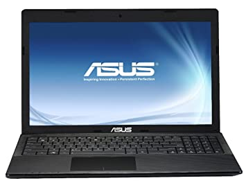 ASUS X55C Touchpad Driver for Windows 7