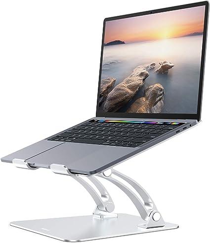 Laptop Tray Unicorn  Laptop Stand