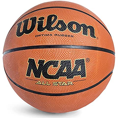 Wilson Solution Official NCAA Game Basketball - Wilson Solution Ncaa Basketball