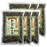 Japanese Tea Shop Yamaneen Houttuynia Cordata Tea Large Volume350G x 6packs
