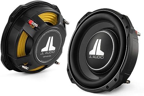 JL Audio 10