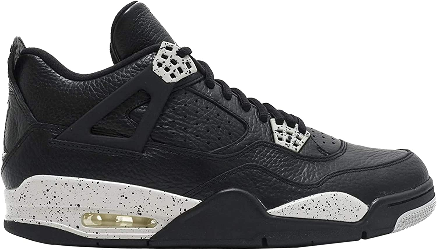 Air Jordan 4 Retro LS 314254 003
