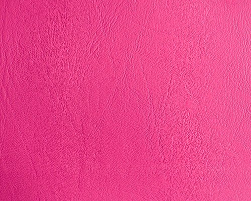 Discount Fabric Marine Vinyl Outdoor Upholstery Choose Your Color Pink