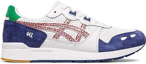 ASICS Tiger Men's Gel-Lyte Shoes