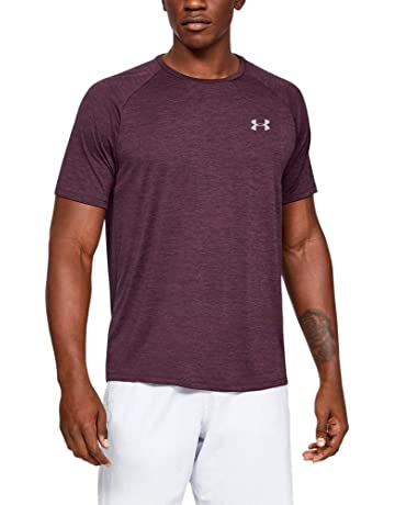 b387c7e319a41 Men's Athletic Clothing | Amazon.com