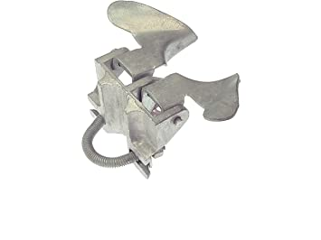 Butterfly Latch 212 Self Latch Chain Link Fence Gate Parts