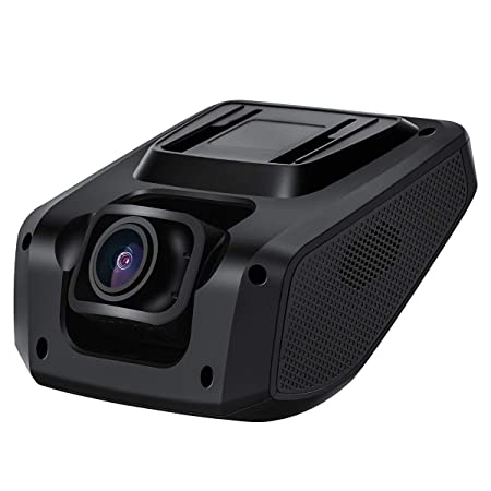 CofunKool Dash Cam 1080P FHD Starlight Night Vision Car Driving Recorder Dashboard Camera with 3 LCD Screen 150 Wide Angle G-Sensor Loop Recording Motion Detection
