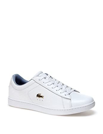 0a5adcdbb95062 Lacoste Carnaby EVO 118 5 SPW  Amazon.co.uk  Sports   Outdoors