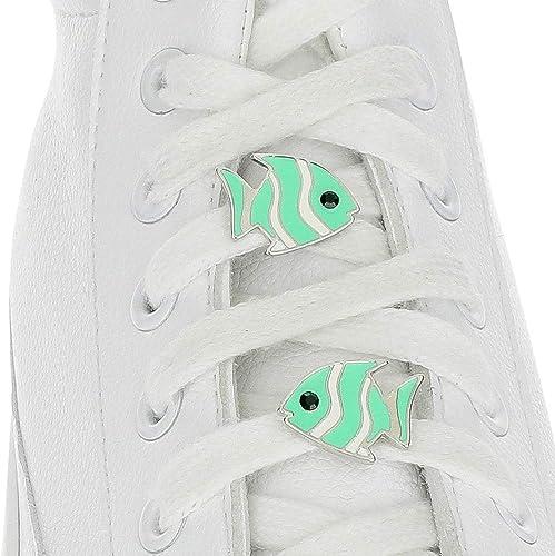 adidas donna scarpe converse