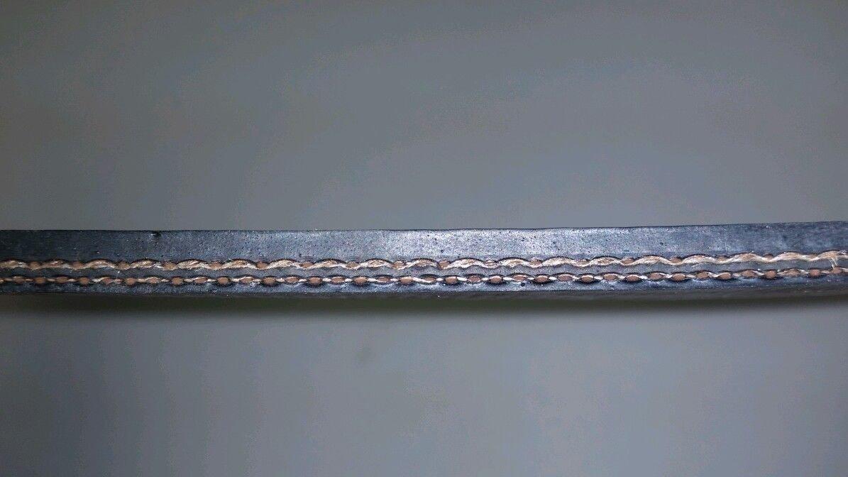 Snowblower paddle-USED-ON-MTD / TROYBILT / CRAFTSMAN TYPE 753-04472-735-04033-735-04032 (6PC SET)