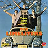 Music With Style From The Limeliters [ORIGINAL RECORDINGS REMASTERED] 2CD SET