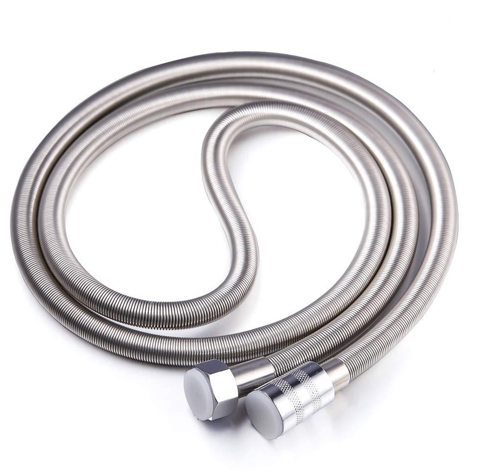 Supporto doccia regolabile in ABS per soffione doccia /Manopola Doccia Diametro 24/25 mm Artbath