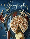 img - for Cakeography: My Travel Diary, Made into Cake book / textbook / text book
