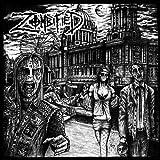 Outbreak by Zombified (2011-02-01?