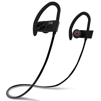 Como conectar auriculares bluetooth