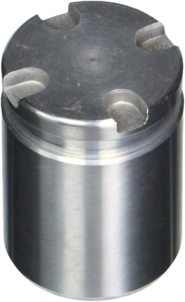 Brake Caliper Piston 146.38021 Centric