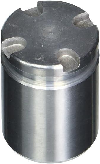 Disc Brake Caliper Piston-Disc Rear Centric 146.34004