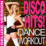 work champion - We Are The Champions (Dance Workout Mix)