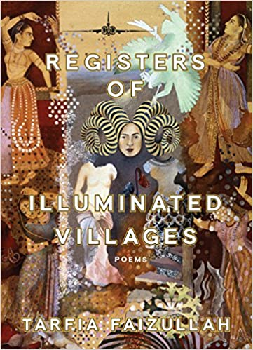 Image result for registers of illuminated villages
