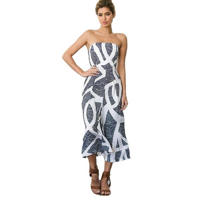429284d74b Stampa della Linea Bianca Irregolare,Pantaloni Donna Ultima Moda ...