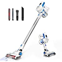 Amazon Co Uk Best Sellers The Most Popular Items In Stick