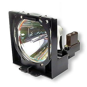 HFY marbull LV-LP02/2012 a001aa alta calidad auténtica bombilla ...