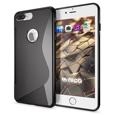 coque protection téléphone portable iphone 8