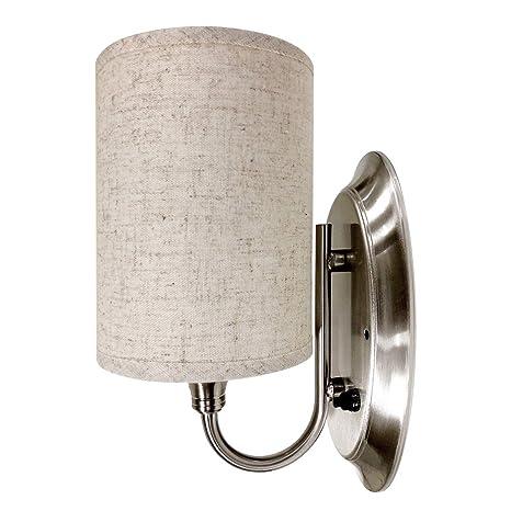Amazon.com: Dream Lighting - Lámpara de pared para remolque ...