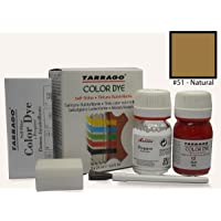 Tarrago Self Shine Color Dye e preparatore 25ml