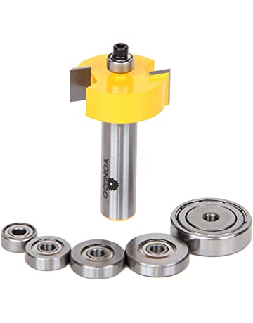 Model Tools Reamer Gear Puller Rc Bearing Disassembly Tool Step Drill Bits 9 Steps 2 3 4 5 6 8 10 12 14 Mm Fits Ball Bearings Hand & Power Tool Accessories