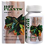 Enzymatic Therapy Hot Plants For Him (60 Ultracaps)