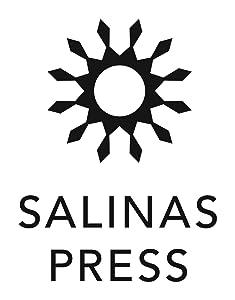 Salinas Press