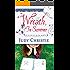 Wreath, In Summer: A Wreath Willis Novel (The Wreath Willis Series Book 2)