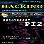 Hacking and Raspberry Pi 2 |  Solis Tech