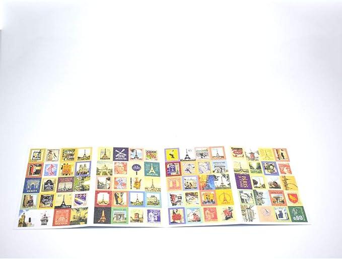 Brussels08 Lot de 10 enveloppes rembourr/ées imperm/éables 4.33 X 4.33 Inch