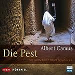 Die Pest | Albert Camus