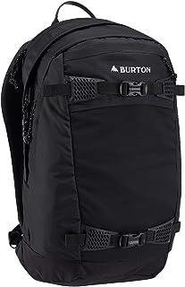 Burton Day Hiker 28L Sac à Dos Unisexe Taille Unique BRRS5|#Burton