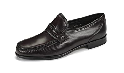 7a13265fc65 Mens Formal Loake Shoes Rome  Amazon.co.uk  Shoes   Bags