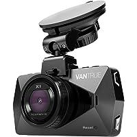 Deals on Vantrue X1 2.7-in LCD Car Dashboard Camera DVR Video Recorder