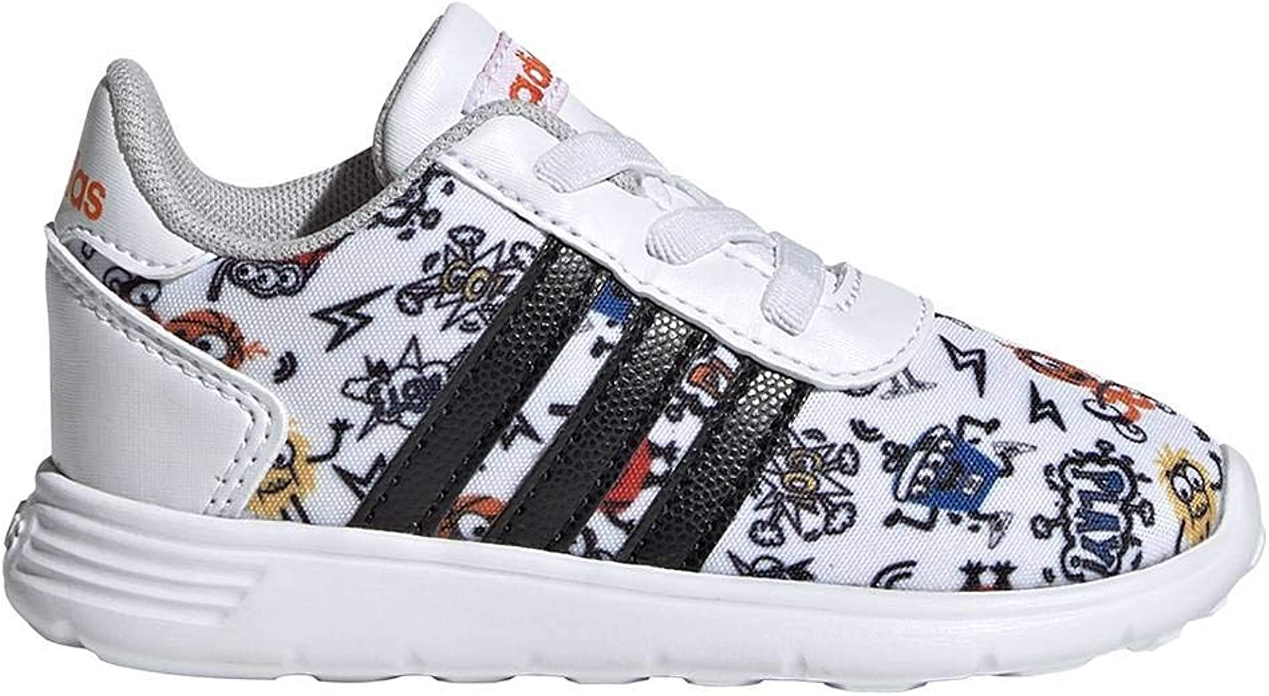zapatillas niño adidas 22