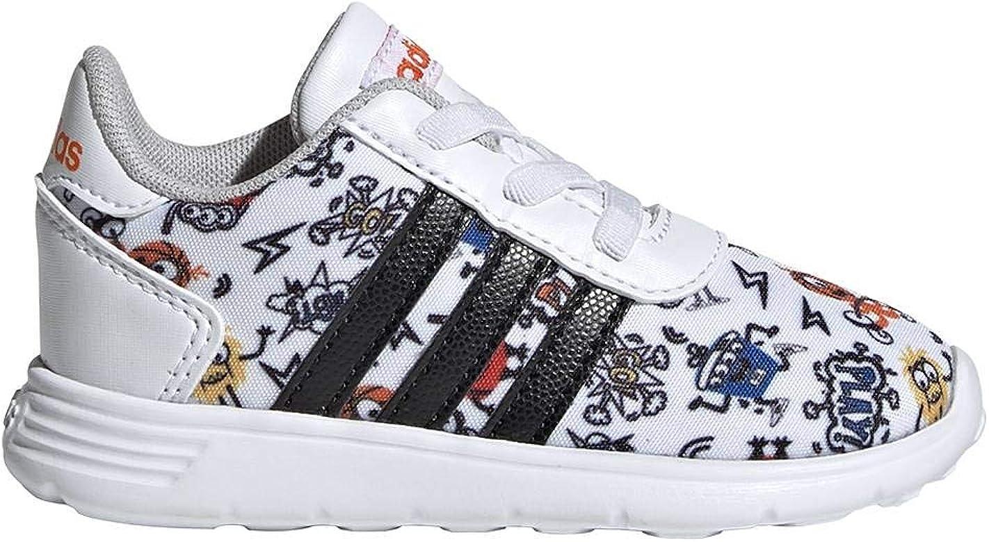 zapatillas niño 25 adidas
