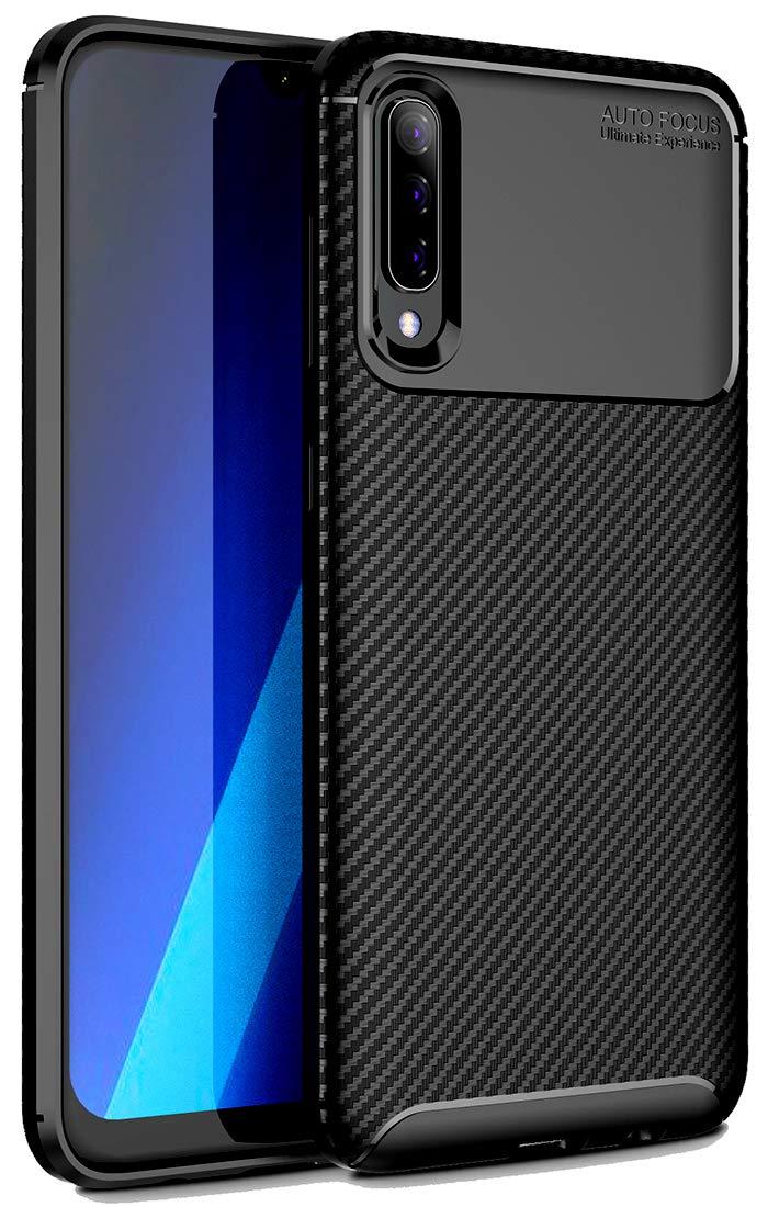 Funda Para Samsung Galaxy A70 Phulok [7ssbrp6k]