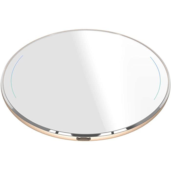 Top 10 Charger Plate By Beachcrest Home