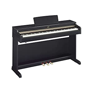 Best Digital Piano Reviews
