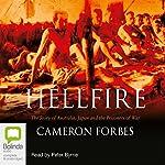 Hellfire | Cameron Forbes