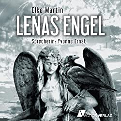 Lenas Engel